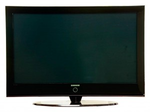 Plasma HDTV Reviews