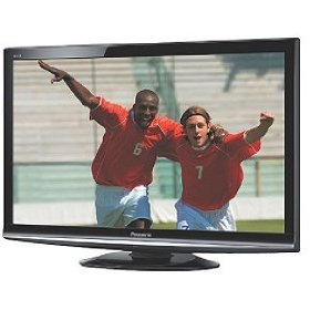 1080p HDTV reviews