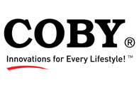 coby-lcd-tv