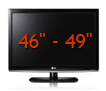 46-49-tv