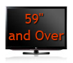 59-larger-tv